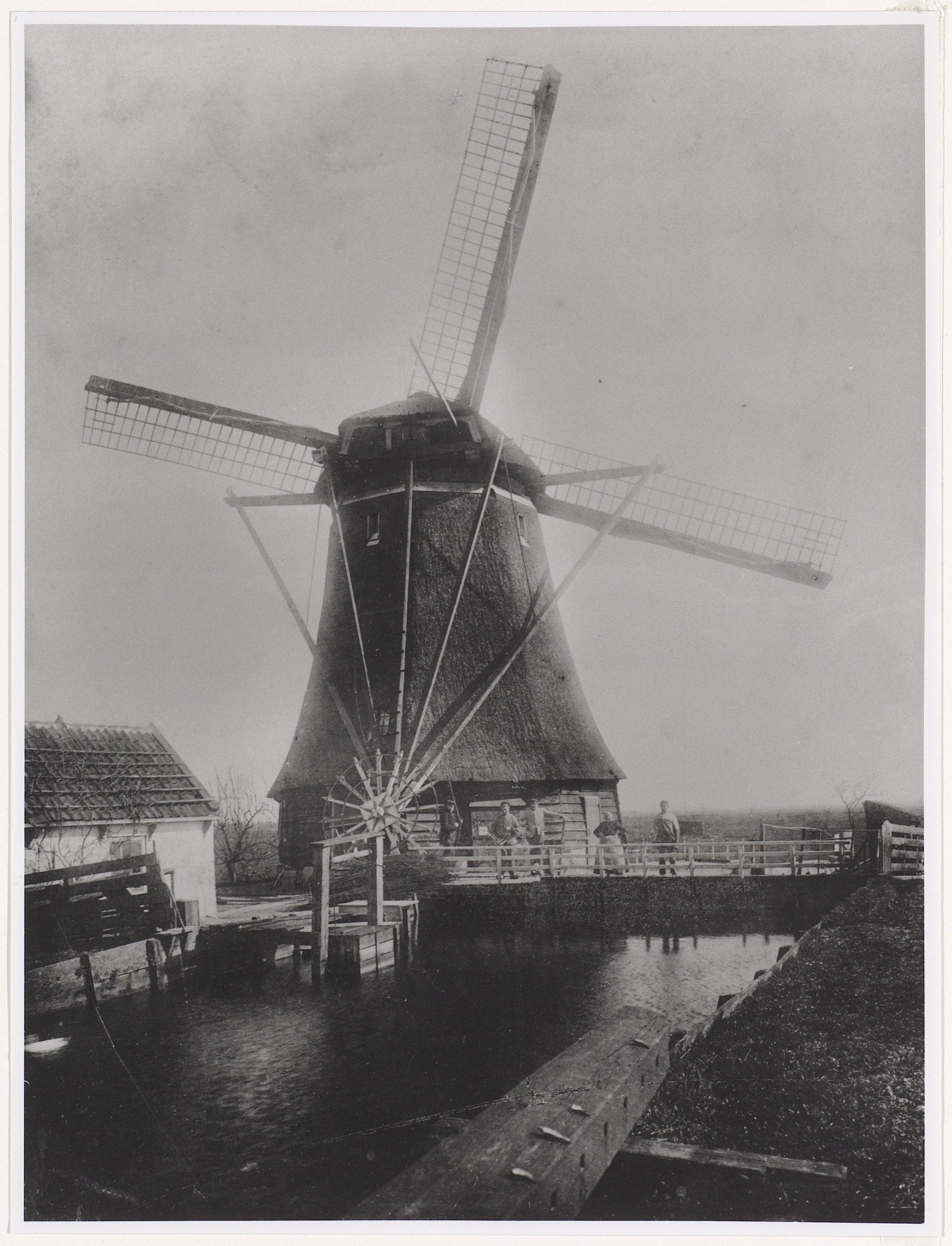 sr0103 molen breudijk