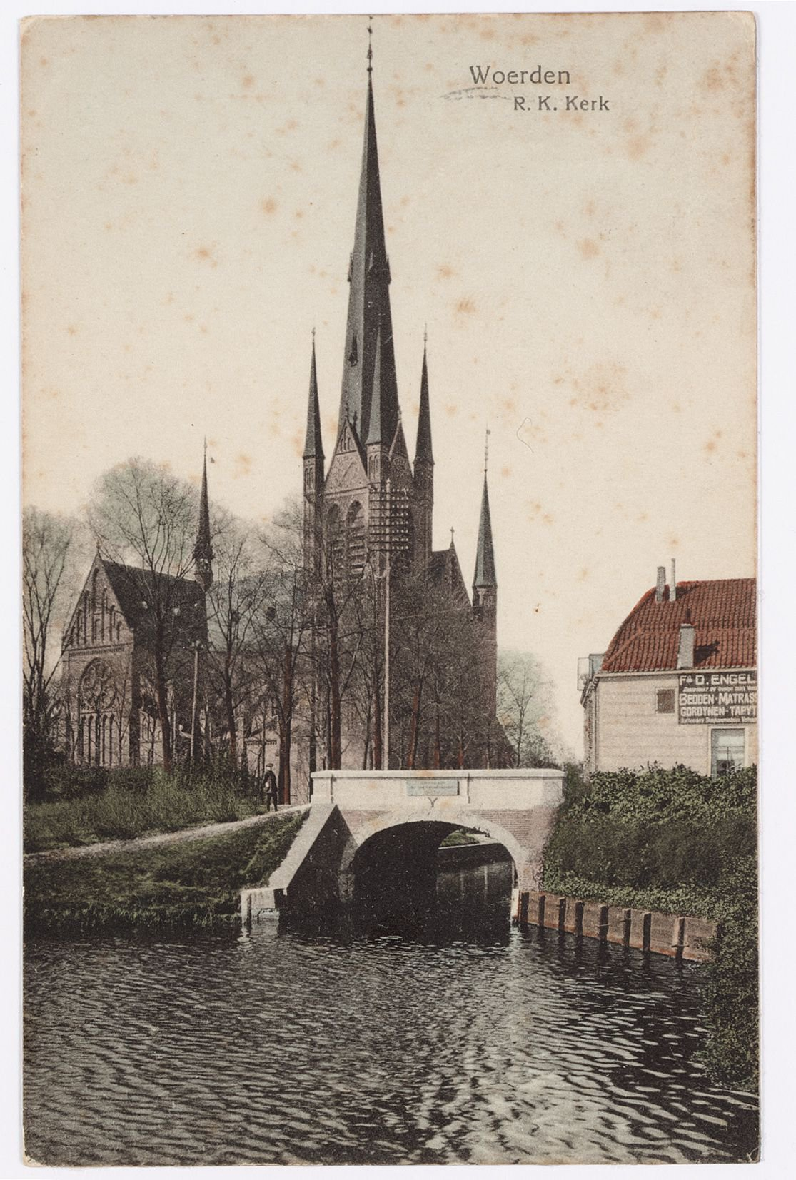 w0859 bonaventurakerk 1905