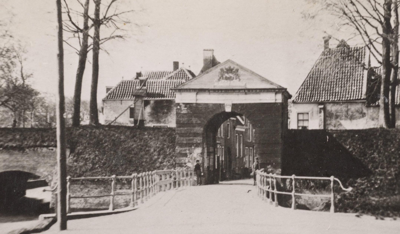 w2685 hofpoort 1873