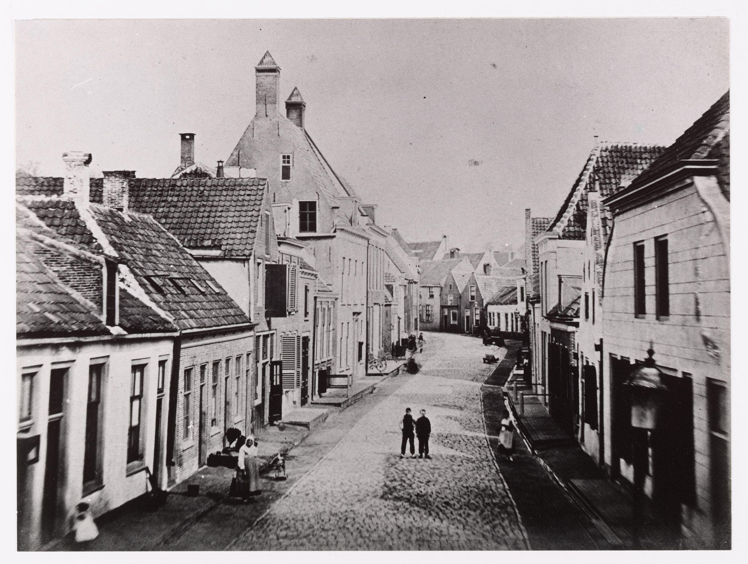 w3135 gemeenlandshuis 1873