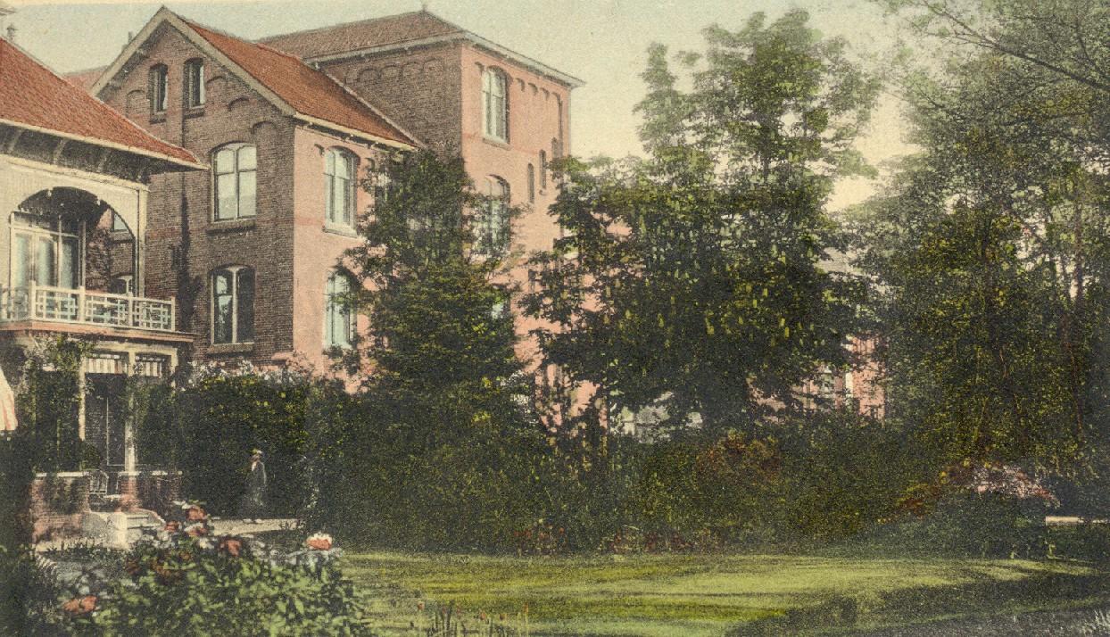turkenburg2.jpg