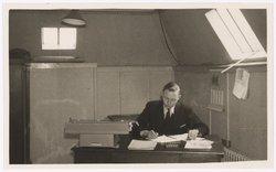 Notariële archieven beperkt beschikbaar