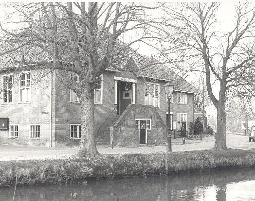 Gemeentearchieven van Linschoten en Montfoort overgebracht
