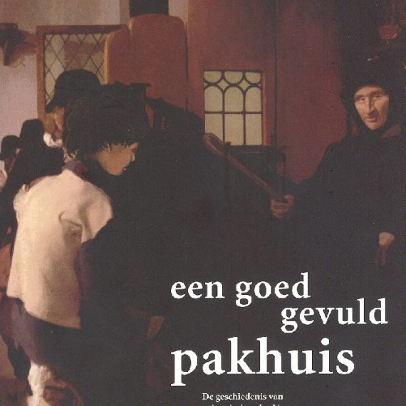 Onderwijs in Woerden van ca. 1500-1920