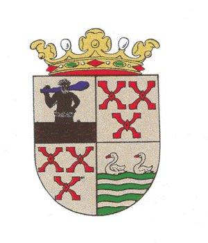 Inventaris gemeentearchief Willeskop 1816-1988