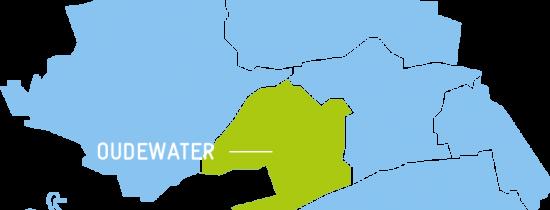 Burgemeesters van Oudewater