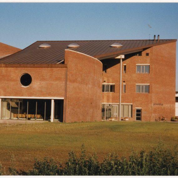 Archief gemeente Bodegraven (1980) 1990-1999 (2004) (B113)