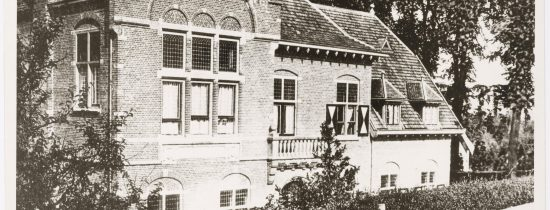 Indexen op de monsterrollen van de Lekdijk Benedendams nu online