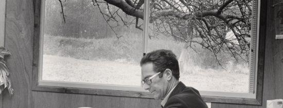 Grote fotoverzameling van Woerden nu online (Collectie Blom)
