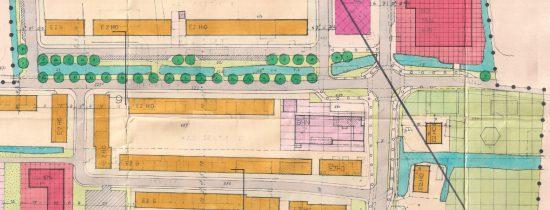 Gemeentearchief Zegveld periode 1942-1988 (W016a) nu toegankelijk